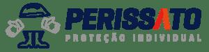 logo-perissato-full